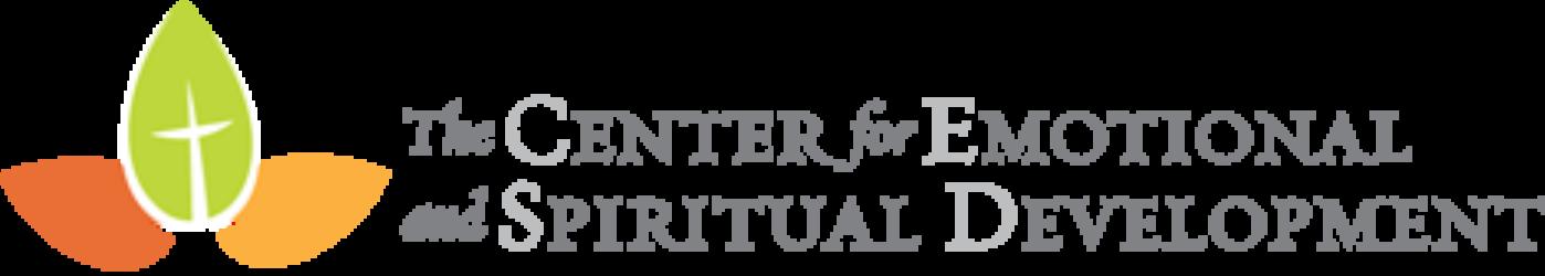 The Center for Emotional and Spiritual Development